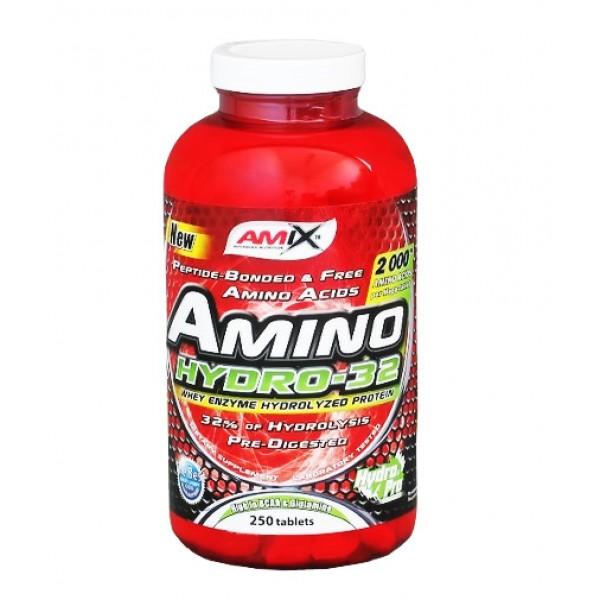 AMIX Amino HYDRO-32