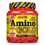 AMIXPRO Amino Whey Gold