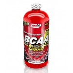 AMIX BCAA New Generation Liquid