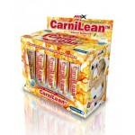 AMIX CarniLean 25ml