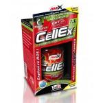 AMIX CellEx