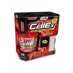 AMIX CellEx Unlimited Powder 1040g + Shaker