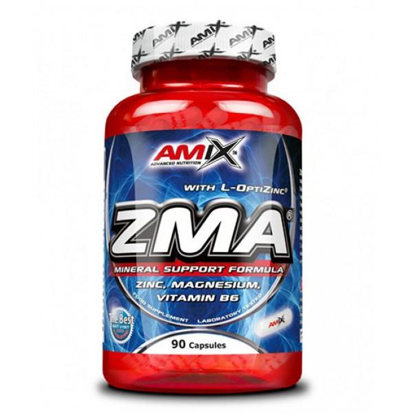 AMIX ZMA