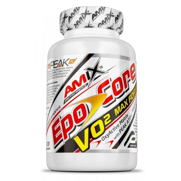 AMIX EPO-CORE VO2Max Formula