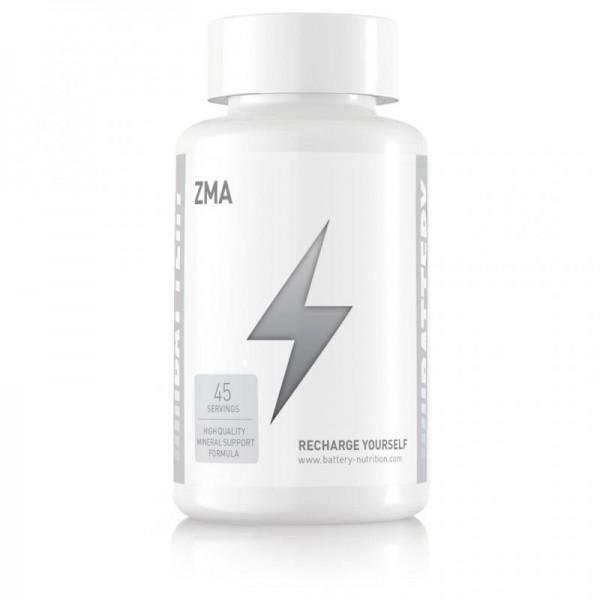 Battery ZMA