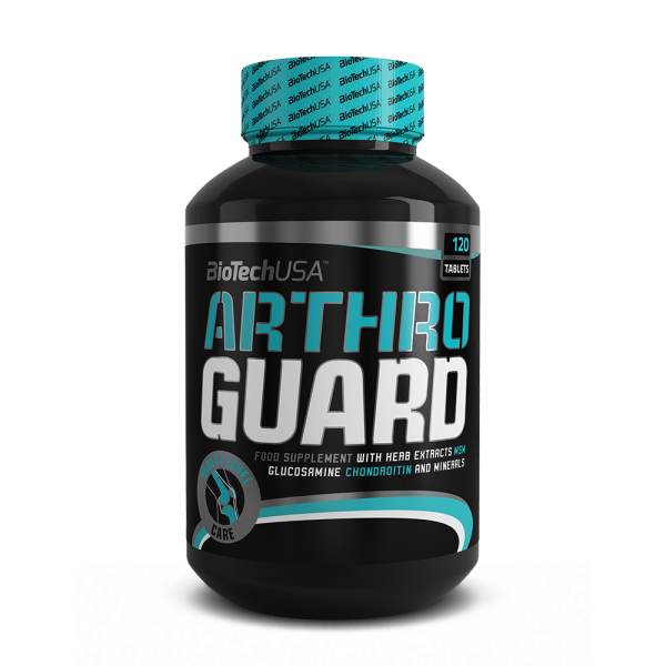 BIOTECH USA Arthro Guard Gold