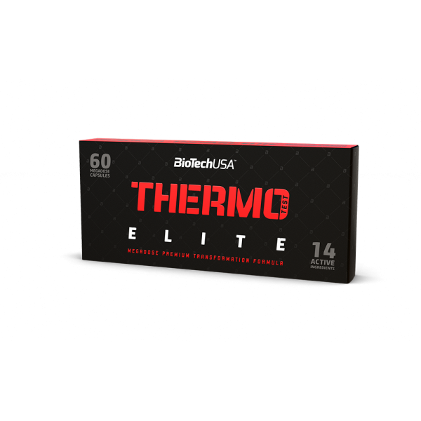 BIOTECH USA Thermotest Elite