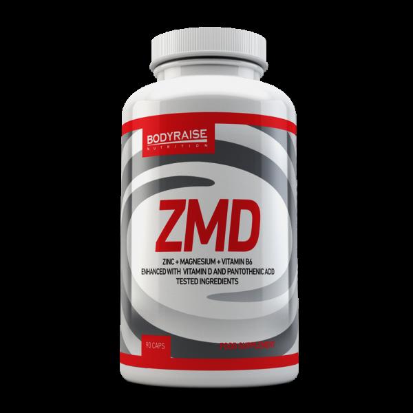 Bodyraise ZMD