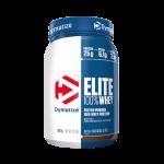 DYMATIZE Elite 100% Whey - 0.907 kg
