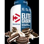 DYMATIZE Elite Casein 1.818 kg