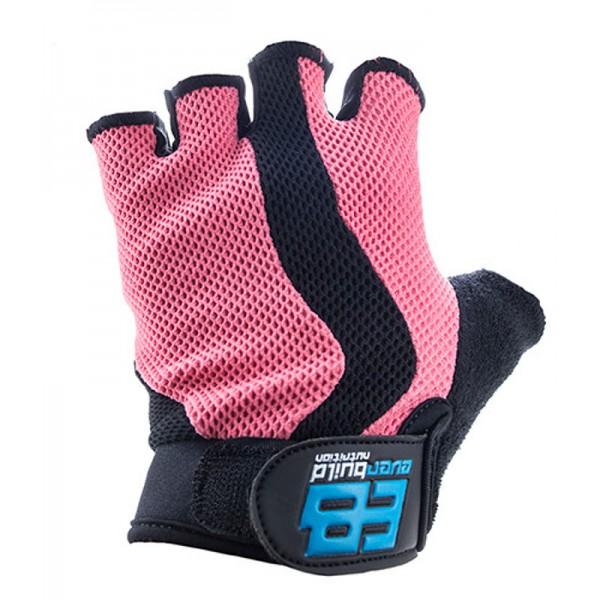 EVERBUILD Women's Fitness Gloves