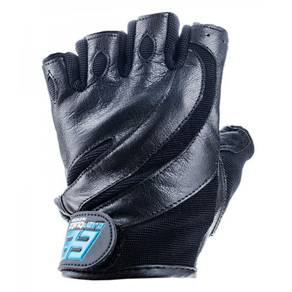 EVERBUILD-Pro Fitness Gloves