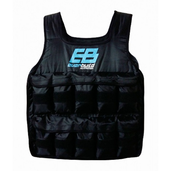 EVERBUILD Weight vest