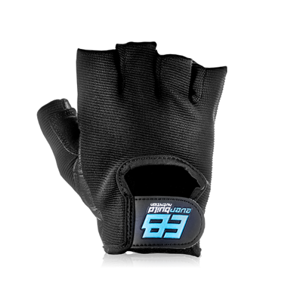 EVERBUILD Performance Lifting Gloves