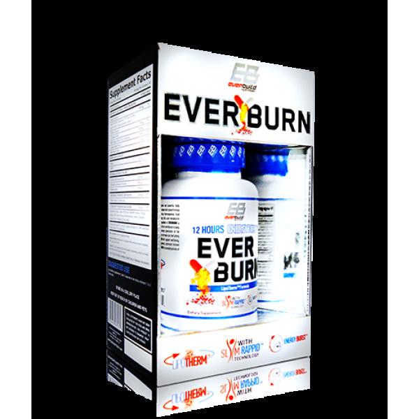 EVERBUILD Ever Burn