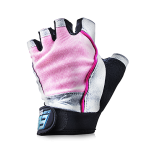 EVERBUILD Pro Ladies Gloves