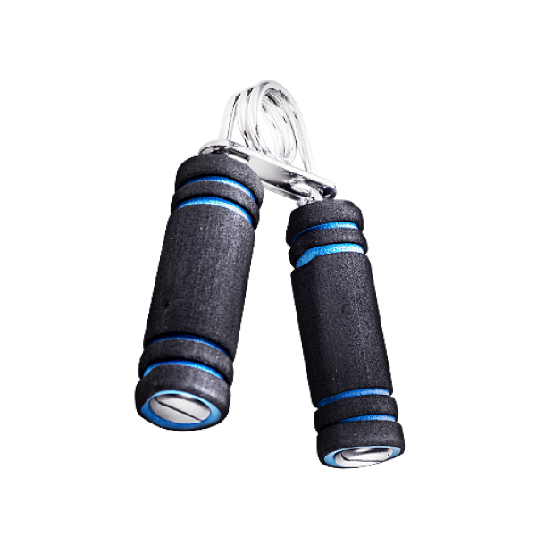 EVERBUILD Hand Grips
