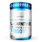 EVERBUILD L-Carnitine Tartrate 1000 / 200 Serv.