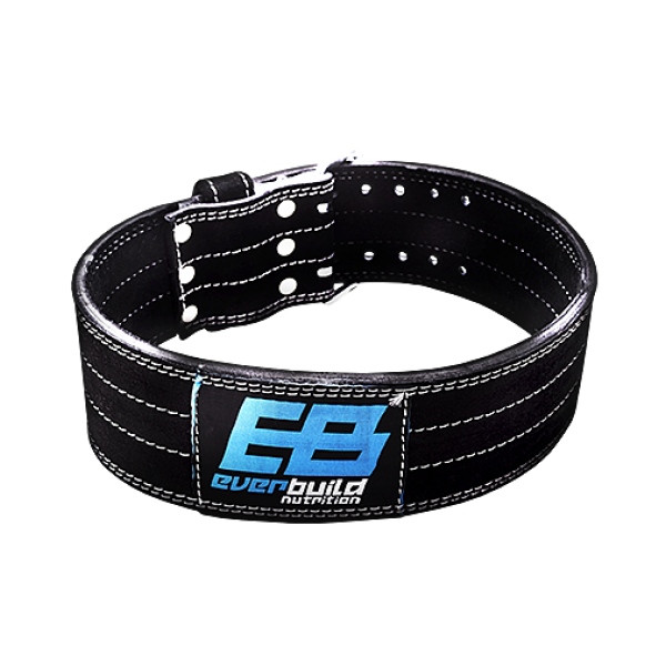 EVERBUILD Triathlon Lifting Belt