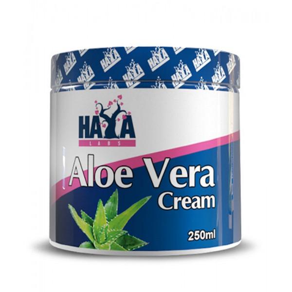 HAYA LABS Aloe Vera Cream