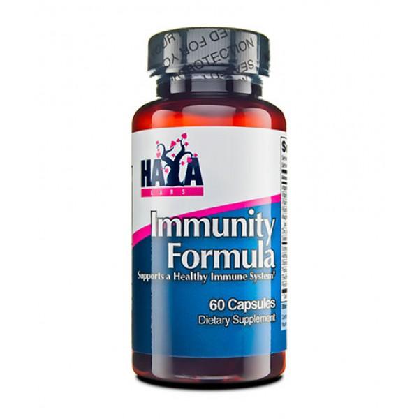 HAYA LABS Immunity Formula