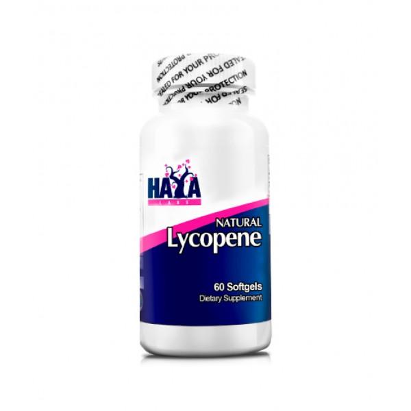 HAYA LABS Lycopene