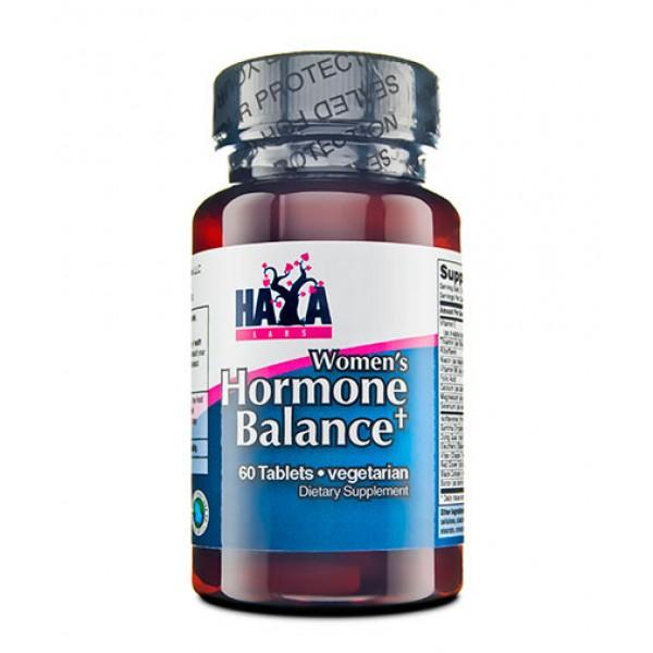 HAYA LABS Women's Hormone Balance