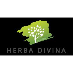 HERBA DIVINA