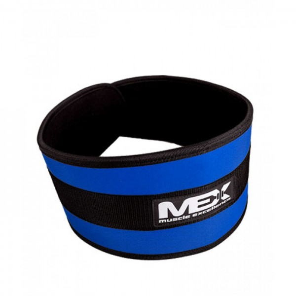 MEX FIT-N BELT  Wide