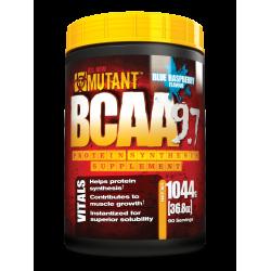 Mutant BCAA 9.7 - 90 дози