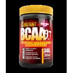 Mutant BCAA 9.7 - 30 дози
