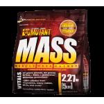 Mutant Mass - 2.270кг