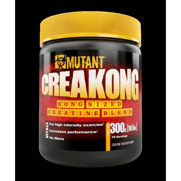 Mutant Creakong / 300g.
