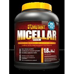 Mutant Micellar CASEIN