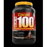 Mutant Pro 100 Whey