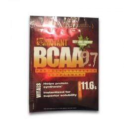 Mutant BCAA 9.7 - 11.6 гр