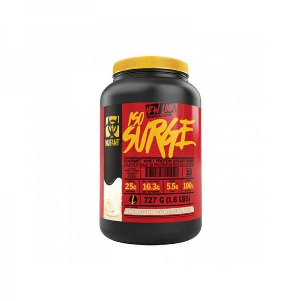 Mutant ISO SURGE - 0.727 кг.