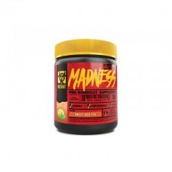 Mutant Madness - 0.225кг