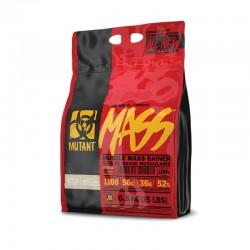 Mutant Mass - 6.800 кг