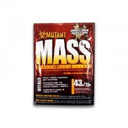 Mutant Mass 43 гр.