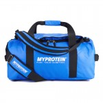MYPROTEIN Barrel Bag