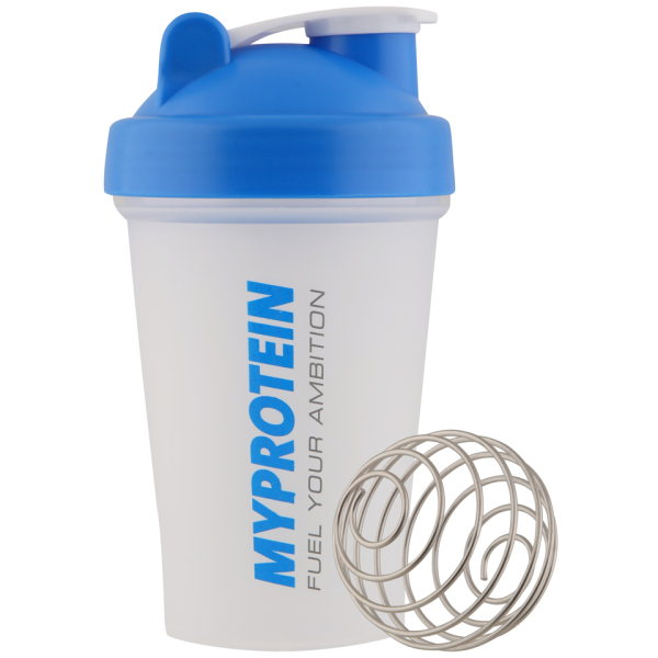 MYPROTEIN MyProtein Blender Bottle Mini