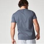 MYPROTEIN Men's T-Shirt - Grey