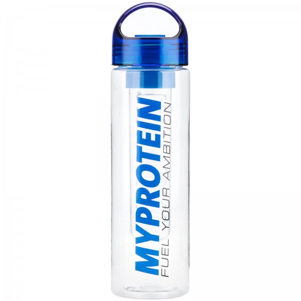 Myprotein Fruit Infuser
