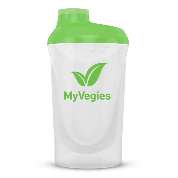 MY VEGIES Wave Shaker