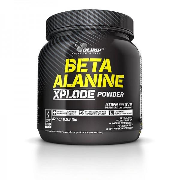 OLIMP Beta-Alanine Xplode