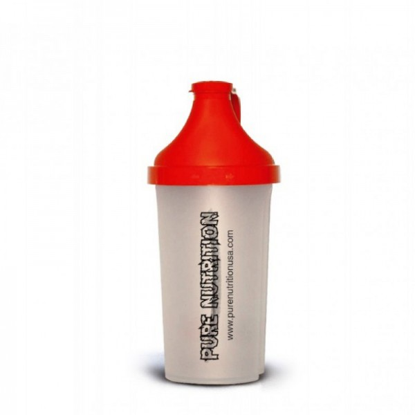 PURE NUTRITION SHAKER