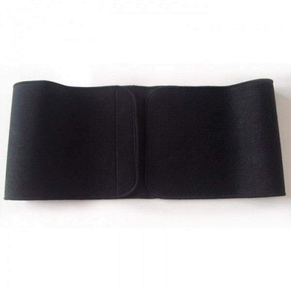 PURE NUTRITION THERMO BELT  BASIC