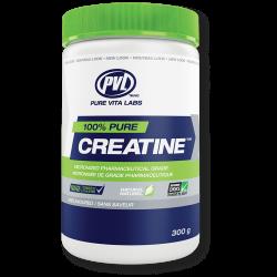 PVL 100% Pure Creatine