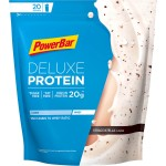 PowerBar Deluxe Protein - 500г
